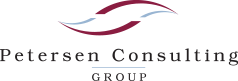Petersen Consulting